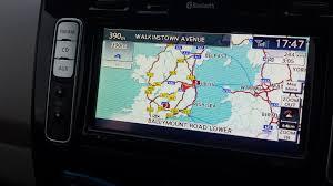 nissan leaf journey planner ecars google maps u2013 planning your trip u2013 irish ev owners association