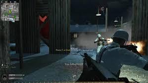 custom map world at war pezbot for call of duty world at war mod db
