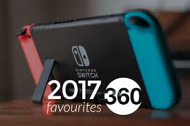 best gadgets of 2017 gadgets 360 staff picks what we bought and loved in 2017 ndtv