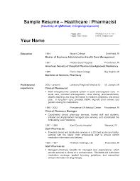 sle resume format pdf sle resume pdf free 28 images 28 resume functional template