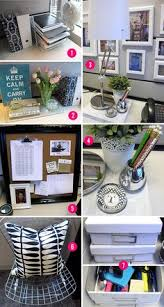 Decorate Office Cabin Essentials For A Home Office Offices Home Office And Career