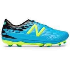 buy womens soccer boots australia s football boots australia buy sportitude