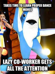 Lazy Worker Meme - livememe com