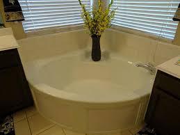bathroom attractive garden tubs for modern bathroom design small