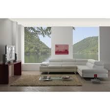 canapé d angle cuir de buffle tokio canapé d angle droit en cuir 4 places 206x105 225x73 cm