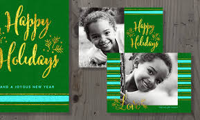 christmas card templates archives online photography templates