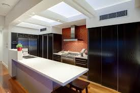 Kitchen Designing Online by Kitchen Design Courses Nightvale Co