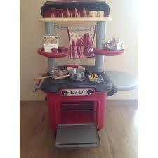 cuisine berchet jouet cuisine pour enfants berchet achat vente de jouet priceminister
