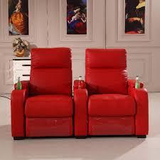 Genuine Leather Furniture Manufacturers Made In China Leather Sofa Made In China Leather Sofa Suppliers
