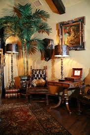 Colonial Home Interior Design Best 20 West Indies Style Ideas On Pinterest British West