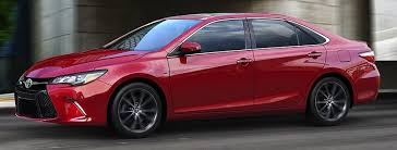 toyota certified pre owned cars certified pre owned cars for sale in hattiesburg hattiesburg cars