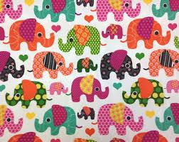 Elephant Curtains For Nursery Nursery Curtain Panels Elephant Drapes Giraffe Curtain Panels