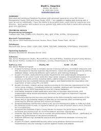 etl developer resume etl developer resume cover letter