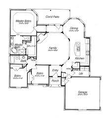 superior cozy house plans spacious open floor plan house plans