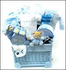 best baby shower gifts baby shower gift basket ideas image of big baby shower gift