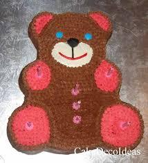 teddy decorations upcycled cardboard teddy decorations c cardboard paper
