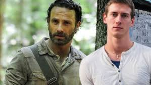 Walking Dead Resumes The Walking Dead Stuntman Hospitalized Following Serious On Set