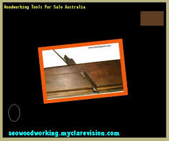 Used Woodworking Tools Sale In South Africa by Best 20 Woodworking Tools For Sale Ideas On Pinterest Used