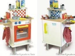 cuisine enfant lidl cuisine en bois lidl d coration cuisine bois jouet 97 clermont