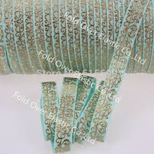 damask ribbon online get cheap damask ribbon wholesale aliexpress alibaba
