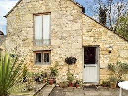 Cotswolds Cottages For Rent by Cotswolds Cottages Holiday Cottage To Rent In The Cotswolds