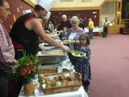 vegan thanksgiving at the seventh day adventist church sonoma