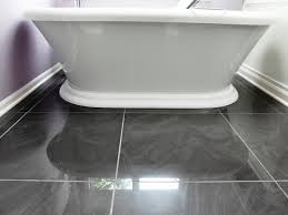 bathroom mats ideas modern bathroom mats with pictures u2013 home