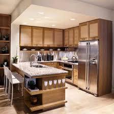 interior home design kitchen kitchen modern house interior kitchen home decor ideas kitchens