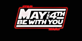 May The 4th Meme - how do you celebrate may the 4th t bone s star wars universe