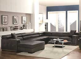 U Shaped Leather Sectional Sofa Sectional Large U Shaped Sectional Sofa Uk Extra Large U Shaped