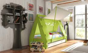 Bunk Bed Tent Only Loft Tent Bed Tent Loft Bed And Slide Bunk Bed Tent Only Uk