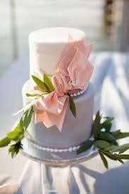 best of 2015 wedding cakes bajan wed