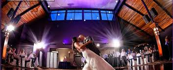 wedding venues in cincinnati cincinnati and northern kentucky weddings