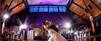 wedding venues in cincinnati cincinnati and northern kentucky weddings