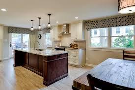 Home Improvement Marlton Nj Nuss Construction Company