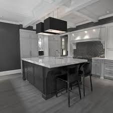 grey hardwood floors 5 my search tactics dinning room