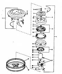 Ceiling Fan Blade Arm Replacement Parts Fan Blades U0026 Arms Ceiling Fan Parts Ceiling Fans U0026 Accessories