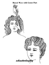 hairstyle books for women 7 best 1924 hair images on pinterest vintage hairstyles 1920s