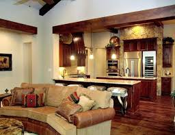 home interiors website home interior website webdirectory11 com