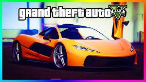 koenigsegg gta 5 location gta 5 online dlc update wishlist selling pegasus vehicles
