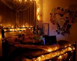 bedroom cool bedroom ceiling lighting ideas rtic lamps digsdigs