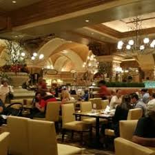 Casino Az Buffet by Feast Buffet 305 Photos U0026 317 Reviews Buffets 2300 Paseo