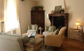 country home decor cheap back porch ideas on pinterest pergolas decks and patio loversiq