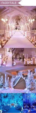 quince decorations best 25 quince decorations ideas on quince ideas