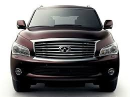 lexus qx80 2016 infiniti qx80 lease deals and special offers