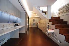 basements designs the 19 coolest things to do with a basement photos huffpost