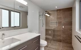 Bathroom Looks Ideas Bathroom New Bathroom Designs New Bathroom Ideas Beautiful Homes