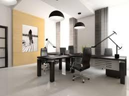 simple office design modern simple office design decorating design ideas