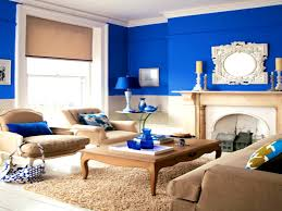 Navy Accent Wall Bedroom Bedroom Charming Great Blue Living Rooms Room Brown And Decor