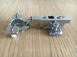 flexibilities in kitchen cabinet hinges performance fhballoon com
